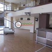 Kalamariá, 255 m2