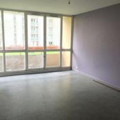 vente Appartement 3 pièces Aubervilliers