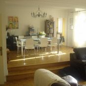 Location maison / villa Compreignac