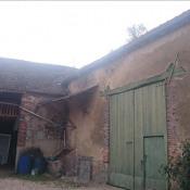 Sale house / villa Proche sens 99000€ - Picture 6