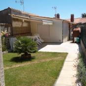 Vente maison / villa Mache