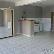 Civrieux d'Azergues, Appartement 3 pièces, 65,7 m2