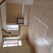 Pussay, Maison de ville 5 pièces, 120 m2