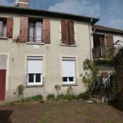 Gueugnon, Maison / Villa 5 pièces, 78 m2