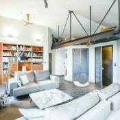 Grézieu la Varenne, Loft 6 pièces, 241,64 m2