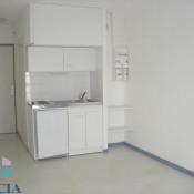 location Appartement 1 pièce La Roche sur Yon