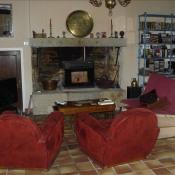 Vente de prestige maison / villa Josselin 364000€ - Photo 7