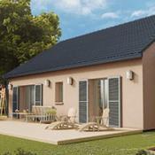 Maison 3 pièces Loire-Atlantique (44)