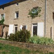 location Maison / Villa 6 pièces Saint-Didier-Au-Mont-d'Or