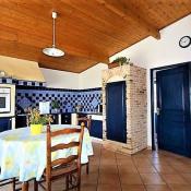 Vente maison / villa Challans 517500€ - Photo 2