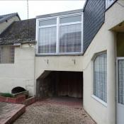 Vente maison / villa Soissons 101000€ - Photo 2
