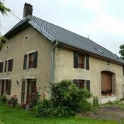vente Maison / Villa 8 pièces Villersexel