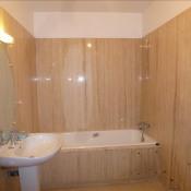 Location appartement St brieuc 900€ CC - Photo 6
