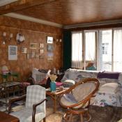 Nîmes, Apartamento 4 assoalhadas, 80 m2