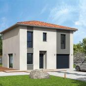 Maison 4 pièces + Terrain Salon de Provence