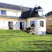 Clamart, Красивый большой дом 10 комнаты, 204 m2