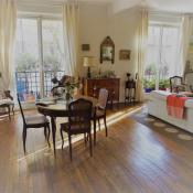 Neuilly sur Seine, Wohnung 4 Zimmer, 100 m2