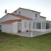 vente Maison / Villa 9 pièces Chives