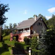 vente Maison / Villa 5 pièces Montclar