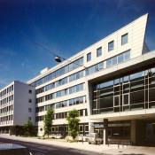 Stuttgart,