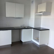 Hasparren, Apartment 2 rooms, 51 m2