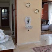 Vente maison / villa Coulommiers 290000€ - Photo 5