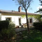 vente Maison / Villa 10 pièces Tournus
