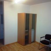 Stuttgart, Studio,
