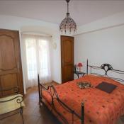 Vente de prestige maison / villa Frejus 629000€ - Photo 8