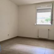 Gigean, Apartamento 2 habitaciones, 41,69 m2