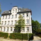 Chemnitz, Apartment 3 rooms,