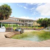 Miami, House / Villa 11 rooms, 533 m2