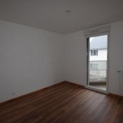 Vezin le Coquet, квартирa 2 комнаты, 43,83 m2