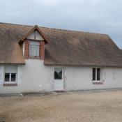 Mont près Chambord, Maison / Villa 4 pièces, 85 m2