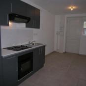 Saint Loubès, Appartement 2 pièces, 37,61 m2