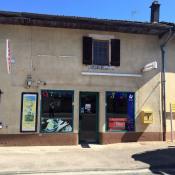 vente Maison / Villa 5 pièces Saint Didier d Aussiat