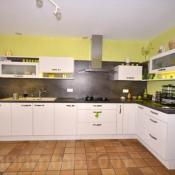 Vente maison / villa Beaurepaire 259000€ - Photo 8