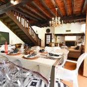 Artiguelouve, Maison / Villa 6 pièces, 140 m2