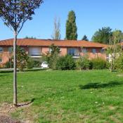 Creuzier le Vieux, Wohnung 3 Zimmer, 55,1 m2