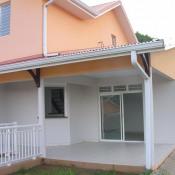 vente Maison / Villa 4 pièces Ducos