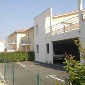 location Appartement 2 pièces Ludon Medoc
