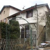 Montbard, Maison de village 7 pièces, 108 m2