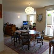 vente Appartement 4 pièces Villard de Lans