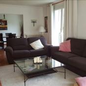 vente Maison / Villa 8 pièces Arnouville les Gonesse