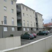 location Appartement 3 pièces Venissieux