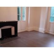 Valence, Apartamento 4 assoalhadas, 80 m2