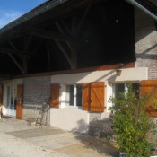 Beaune, Longère (traditional long house) 4 rooms, 135 m2