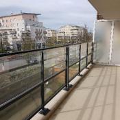 Chelles, Apartamento 3 assoalhadas, 66 m2