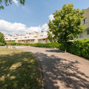 Quetigny, Appartement 3 pièces, 64 m2