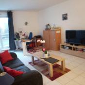 Beauvais, Apartamento 2 assoalhadas, 48 m2